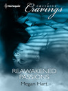 Reawakened Passions eBook